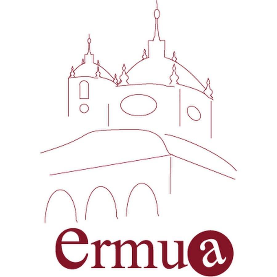 Logo Ayuntamiento Ermua